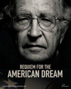 Requiem for the American Dream / Реквием за американската мечта (2015)