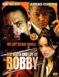 The Death and Life of Bobby Z / На живот и смърт (2007)