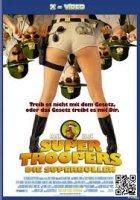 Super Troopers / Супер Ченгета (2001)