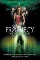 The Prophecy: Forsaken (2005)