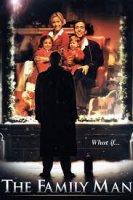 The Family Man / Семеен Човек (2000)