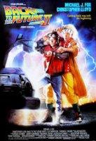 Back to the Future 2 / Завръщане в бъдещето 2 (1989)