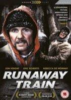 Runaway Train / Влакът беглец (1985)