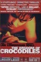 The Wisdom of Crocodiles / Мъдростта на крокодилите (1998)