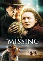 The Missing / В неизвестност (2003)