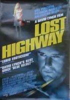 Lost Highway / Изгубената магистрала (1997)