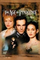The Age of Innocence / Невинни години (1993)