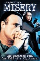Misery / Нещастие (1990)