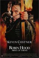 Robin Hood: Prince of Thieves / Робин Худ: Принцът на разбойниците (1991)