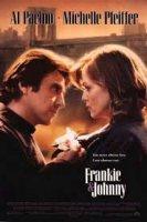 Frankie and Johnny / Франки и Джони (1991)