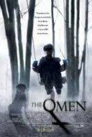 The Omen / Поличбата 666 (2006)