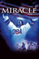 Miracle / Чудо (2004)