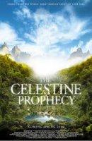 The Celestine Prophecy / Селестинското пророчество (2006)