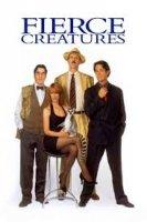 Fierce Creatures / Свирепи създания (1997)