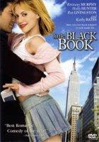 Little Black Book / Черното тефтерче (2004)