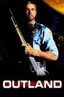 Outland / Далеч от Земята (1981)