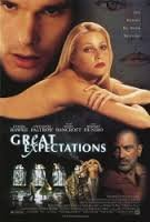 Great Expectations / Големите надежди (1998)
