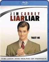 Liar Liar / Лъжльото (1997)