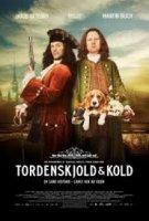 Tordenskjold & Kold / Торденшолд и Колд (2016)