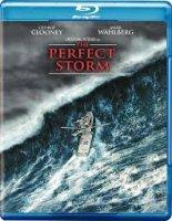 The Perfect Storm / Перфектната буря (2000)