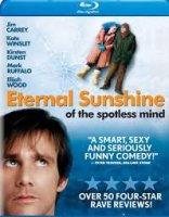 Eternal Sunshine of the Spotless Mind / Блясъкът на чистия ум (2004)
