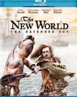 The New World / Новият свят (2005)