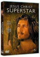 Jesus Christ Superstar / Иисус Христос суперзвезда (1973)