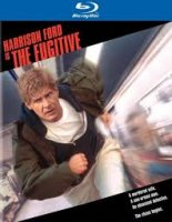 The Fugitive / Беглецът (1993)