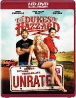 The Dukes of Hazzard / Царете на хаоса (2005)