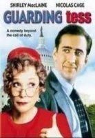 Guarding Tess / Да охраняваш Тес (1994)