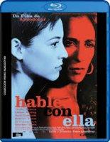 Talk To Her / Говори с Нея (2002)