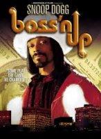 Boss'n Up / Да станеш шеф (2005)