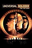 Universal Soldier: The Return / Универсален войник: Завръщането (1999)