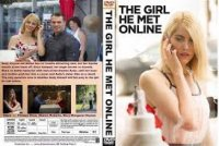 The Girl He Met Online / Среща в интернет (2014)