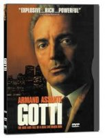 Gotti / Готи (1996)