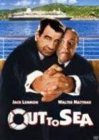 Out to Sea / В открито море (1997)