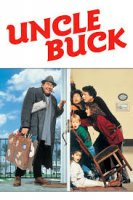 Uncle Buck / Чичо Бък (1989)