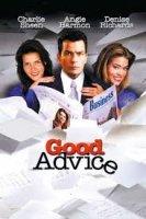 Good Advice / Добър съвет (2001)