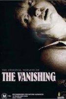 The Vanishing / Изчезването (1988)
