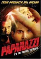 Paparazzi / Папараци (2004)