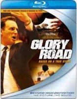 Glory Road / Пътят към славата (2006)