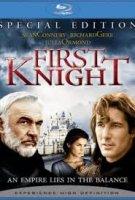 First Knight / Първият рицар (1995)