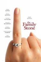 The Family Stone / Камъкът на раздора (2005)