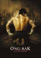 Ong Bak / Oнг Бак (2003)