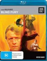 Blind Fury / Сляпа ярост (1989)
