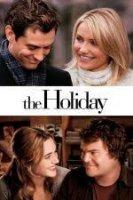 The Holiday / Ваканцията (2006)