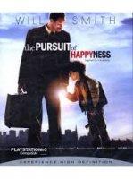 The Pursuit of Happyness / Преследване на щастието (2006)