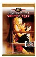 Wicker Park / Срещи в парка (2004)