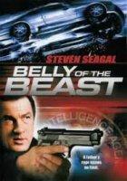 Belly Of The Beast / В Леговището На Звяра (2003)