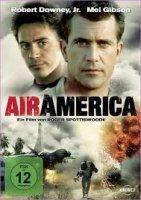 Air America / Еър Америка (1990)